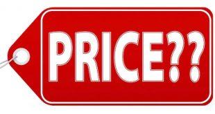 Giá thành và phân loại giá thành sản phẩm trong doanh nghiệp
