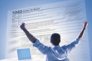 quy định miễn thuế thu nhập cá nhân