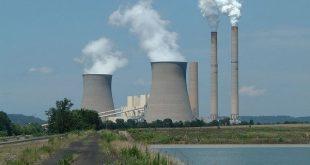 Đố tượng chịu thuế và không chịu thuế bảo vệ môi trường
