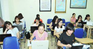 Địa chỉ đào tạo kế toán uy tín tại Hà Đông Hà Nội