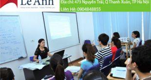 đào tạo kế toán thực hành ở đâu tốt nhất tphcm