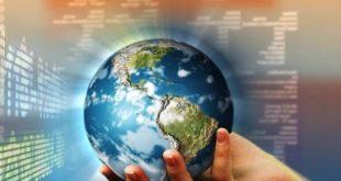 ưu đãi thuế tndn với doanh nghiệp kinh doanh sản xuất phần mềm