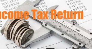 Điều kiện và thủ tục xin hoàn thuế thu nhập cá nhân