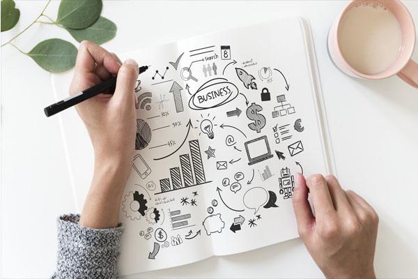 Những điều cần lưu ý khi đăng ký doanh nghiệp trong Doanh nghiệp tư nhân