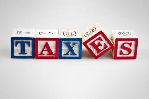 Đối tượng không phải nộp thuế thu nhập cá nhân