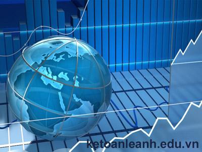 ưu đãi thuế tndn với hộ kinh doanh sản xuất phần mềm