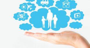 thủ tục hưởng bảo hiểm xã hội theo quy định