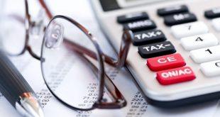 Đối tượng chịu thuế suất GTGT 5%