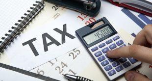 Các đối tượng không phải kê khai nộp thuế GTGT
