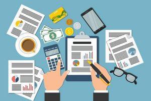 Các phương thức thanh toán trong mua bán hàng hóa