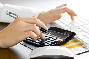 Hướng dẫn cách giảm tiền đóng thuế thu nhập cá nhân
