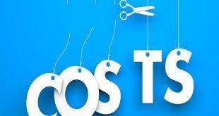 Hạch toán tài khoản chi phí phải trả