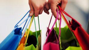 hướng dẫn hạch toán hàng hàng khuyếm mại cho biếu tặng, quảng cáo không thu tiền
