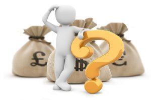 Xử lý hoá đơn bán hàng không có hoá đơn đầu vào