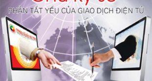 thủ tục đăng ký thuế của doanh nghiệp mới thành lập