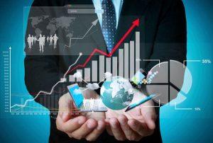 Chứng khoán hóa các khoản vay