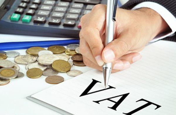 Cơ sở kinh doanh đăng lý tự nguyện áp dụng khấu trừ thuế