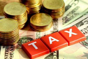 Những lưu ý khi tính thuế TNCN đối với người nước ngoài
