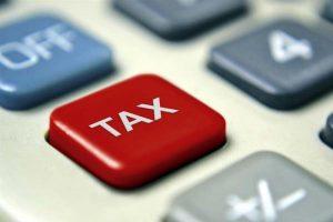 Thủ tục đăng ký thuế của người nộp thuế theo quy định mới nhất