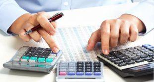 Thu nhập được miễn thuế TNDN