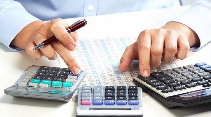 Doanh thu tính thu nhập chịu thuế TNDN