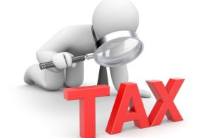 Đối tượng không chịu thuế GTGT