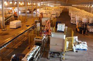 Hồ sơ thủ tục để hàng hoá bị tổn thất hư hỏng được tính vào chi phí hợp lý