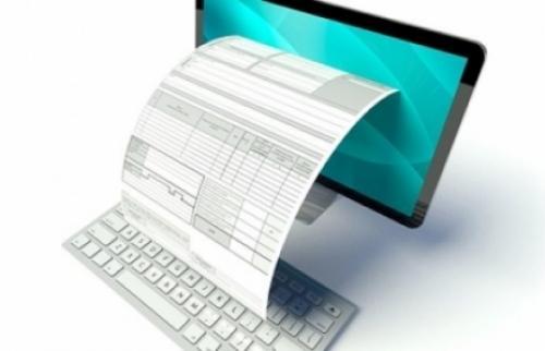 học kế toán thuế lê ánh