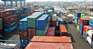 Hoàn thuế xuất nhập khẩu