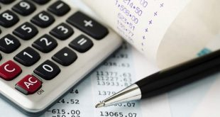 Hướng dẫn về báo cáo quyết toán của đơn vị hành chính sự nghiệp