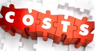 Hướng dẫn tính giá thành sản phẩm theo phương pháp tỷ lệ