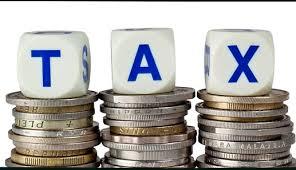 kê khai bổ sung sau khi quyết toán thuế