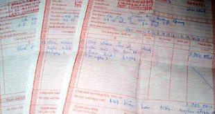 hóa đơn bán hàng và hóa đơn giá trị gia tăng