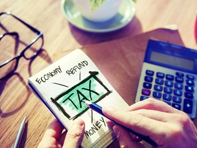 kế toán thuế thực tế