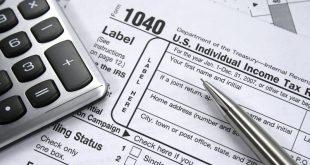 vi phạm quy định đặt in hóa đơn