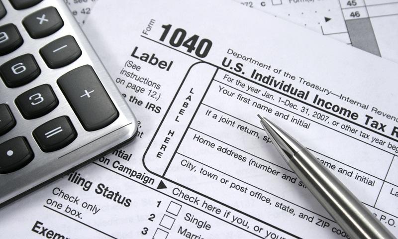 quy định về ký thay trên hóa đơn