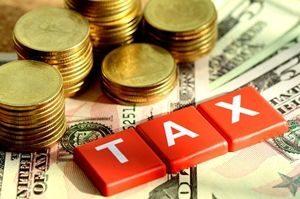 Mức phạt hành chính áp dụng với trường hợp trốn đóng thuế sai quy định