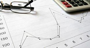 Quy định báo cáo tài chính kế toán hành chính sự nghiệp