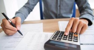 Khoản chi không tương ứng với doanh thu tính thuế