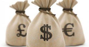 Các mức phí cần biết khi bắt đầu vận hành một doanh nghiệp