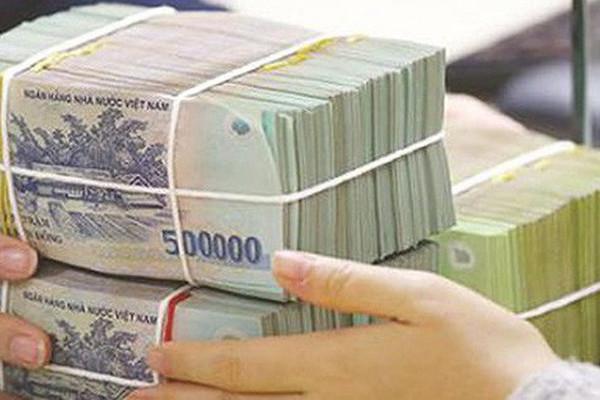 Hạch toán chi tiết lợi nhuận sau thuế chưa phân phối