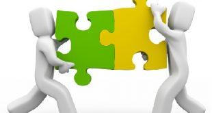 Cách kết chuyển số dư các tài khoản theo Thông tư 133