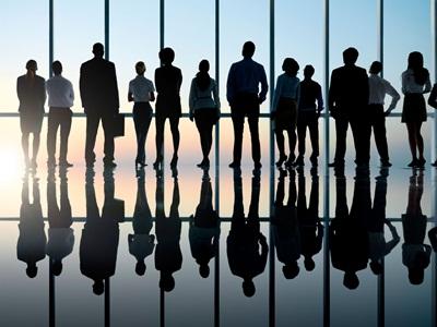 thuế thu nhập cá nhân đối với hợp đồng thời vụ