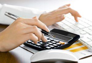 Nguyên tắc xác định số thuế GTGT đầu vào được khấu trừ