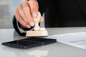 Những trường hợp không phải đăng ký kinh doanh