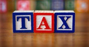 hướng dẫn nộp tiền thuế môn bài