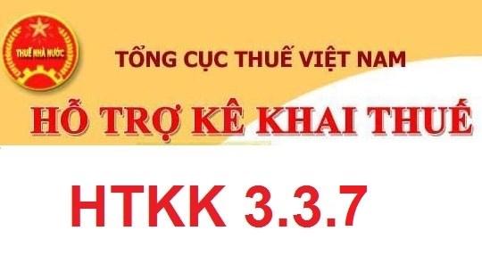 kê khai thuế trên phần mềm TNDN