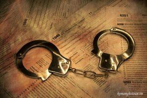 quy định mức phat với hành vi trốn đóng bảo hiểm xã hội