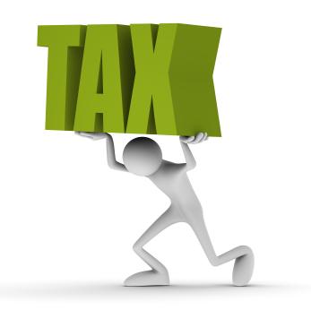 hạch toán thuế thu nhập doanh nghiệp như thế nào