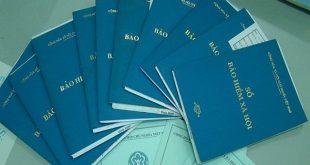đăng ký bảo hiểm thất nghiệp lần đầu